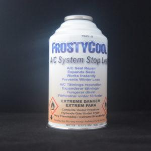 FrostyCool A/C Stop Leak