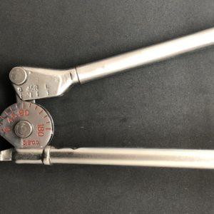 Bockverktyg 3/8″
